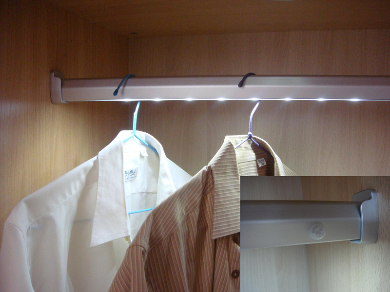 led wardrobe light .jpg